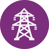 Energy Generation, Transmission & Supply