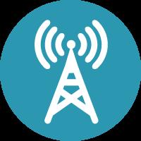 Telecoms & Digital