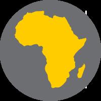 Pan-Africa