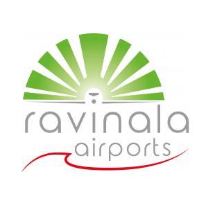 Ravinala Airport EAIF