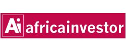 african-investor-logo