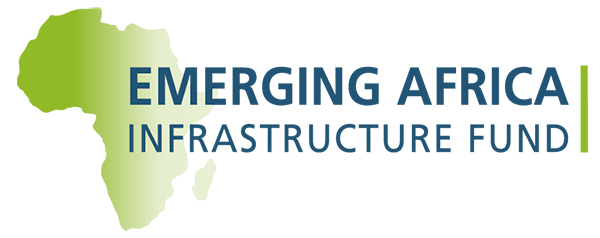 News and Media - Emerging Africa Infrastructure Fund
