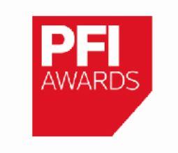 PFI Awards
